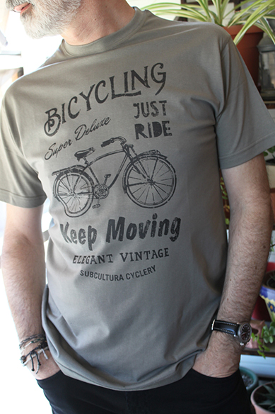 BICYCLING JUST RIDE_web