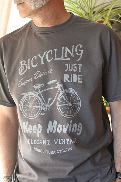 BICYCLING KEEP MOVING_web