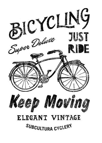 BICYCLING LIFE 22_web