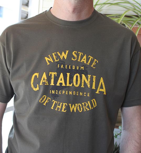 CATALONIA ARMY_web