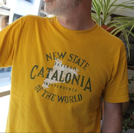 CATALONIA GROGA_web