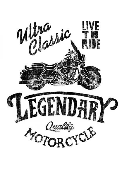 LEGENDARY MOTO_2_web