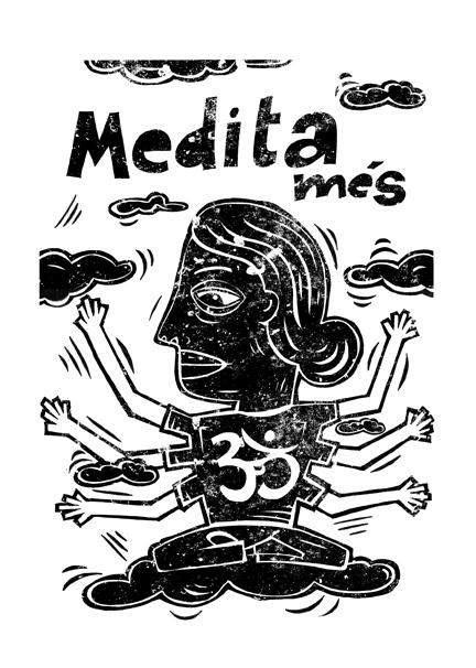 MEDITAR MES_web