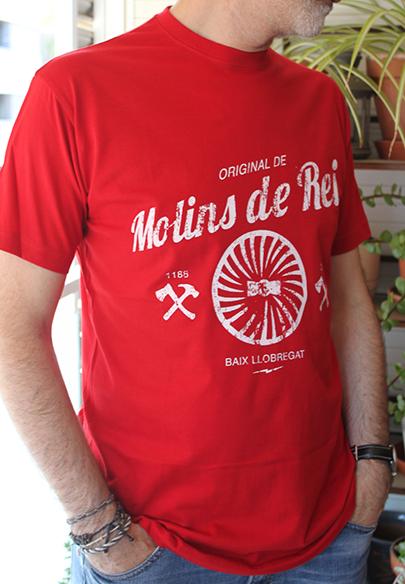 MOLINS DE REI TANGO_web
