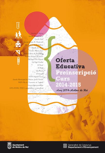 O.EDUCATIVA_web