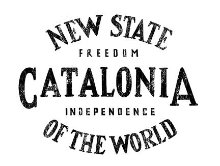 SAMARRETA CATALUNYA_4_web