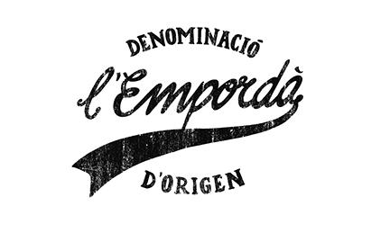 SAMARRETA L'EMPORDÀ _web