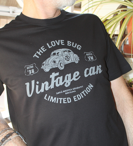 car vintage negre_web